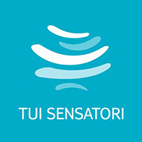 Tui Sensatori Late Deals holidays