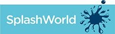 SplashWorld Late Deals